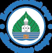 логотип новый 1.png