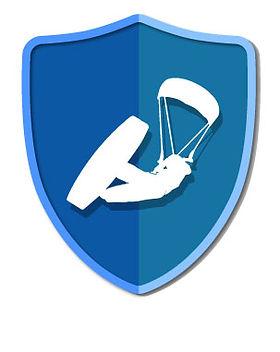 Обучение кайтингу, все о сертификатах IKO