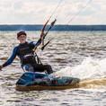 Летний сезон на Плещеевом озере открыт!