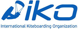 сертификат IKO