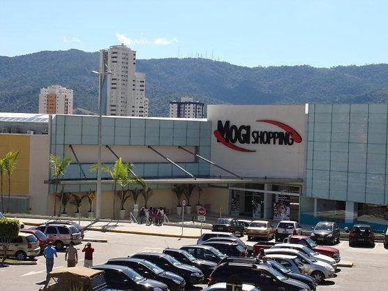 mogi_shopping_lavanderia.jpg