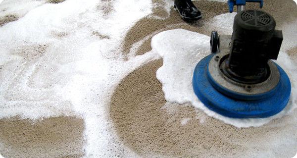 Lavagem de tapetes em Mogi.jpg