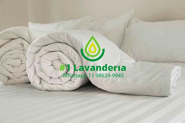 Lavar-o-Cobertor-e-Edredom-–-Dicas.png