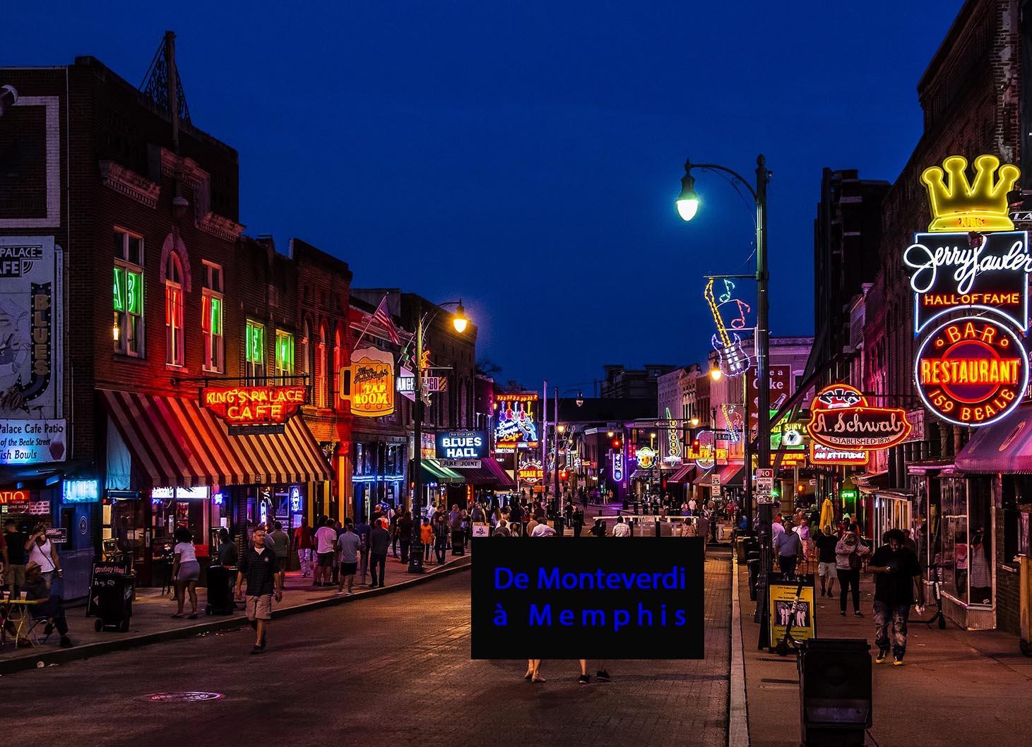Photo Mont.Memphis copie