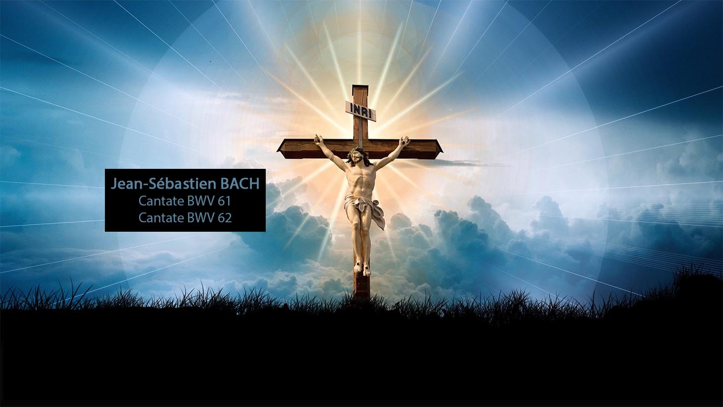 Bach Cantates-3