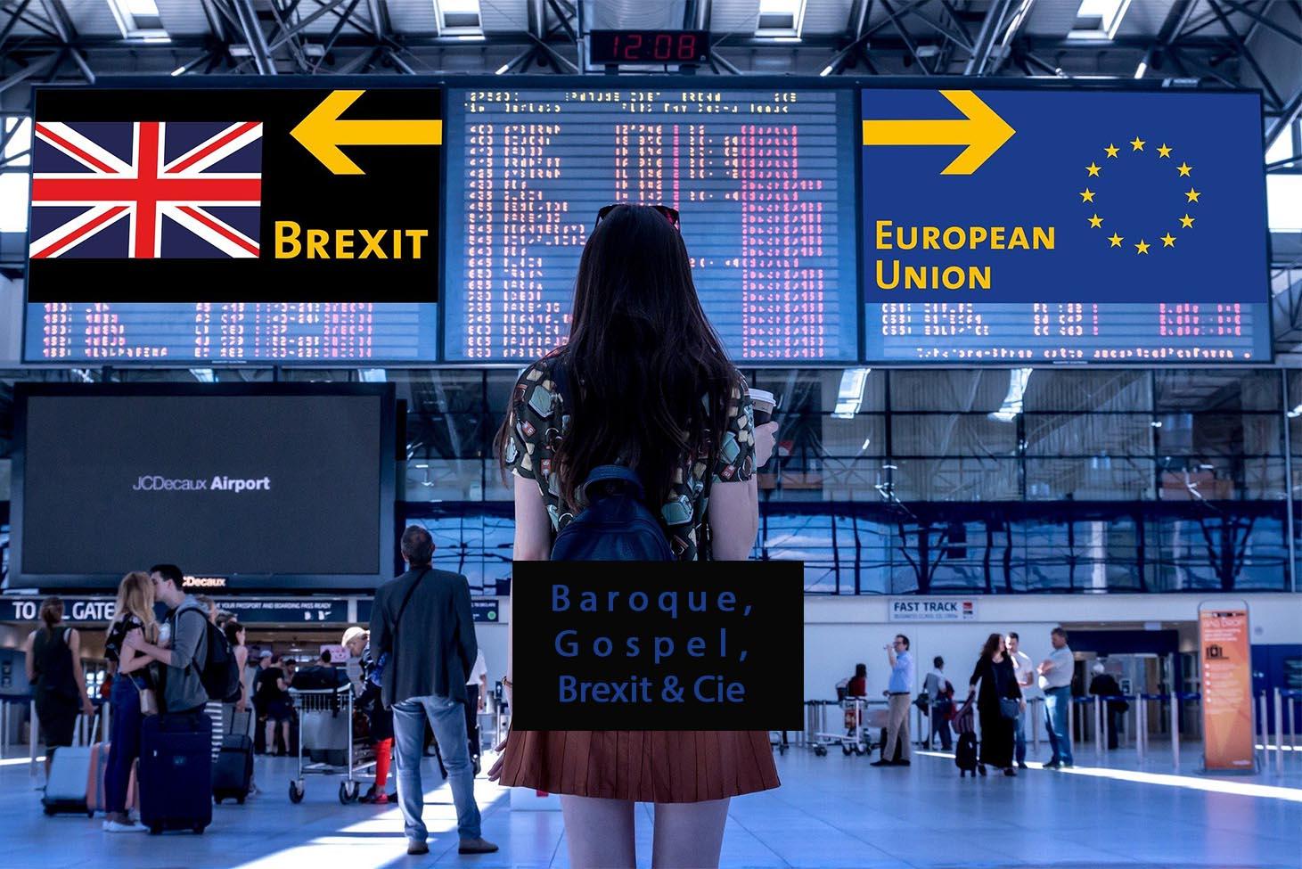 Photo Brexit