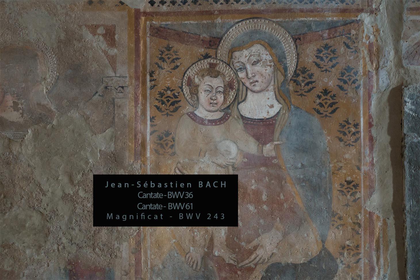Photo Magnificat copie