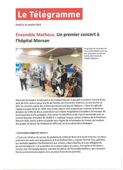 Télégramme concert Hôpital.jpg