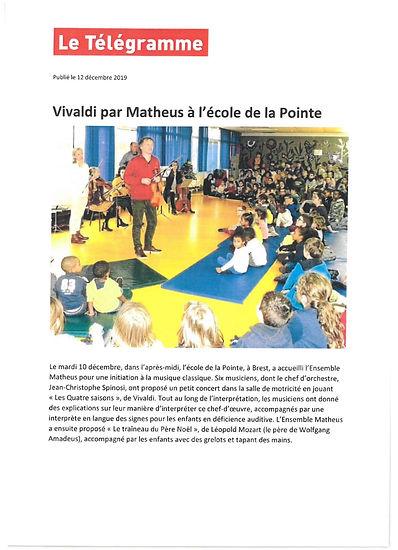 Télégramme Matheus à l'école.jpg
