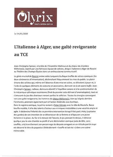 Olyrix Italienne a Alger.jpg
