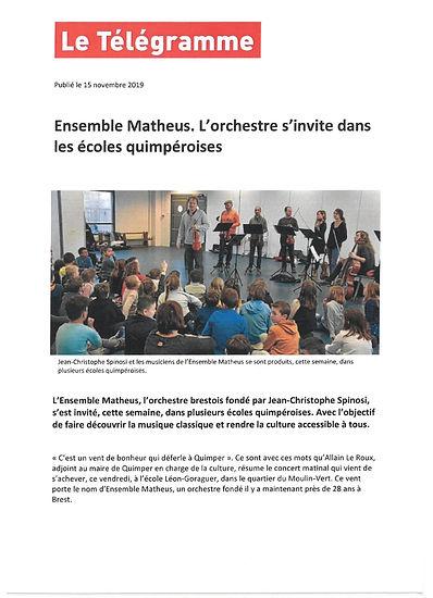 Télégramme Orchestre à l'école.jpg