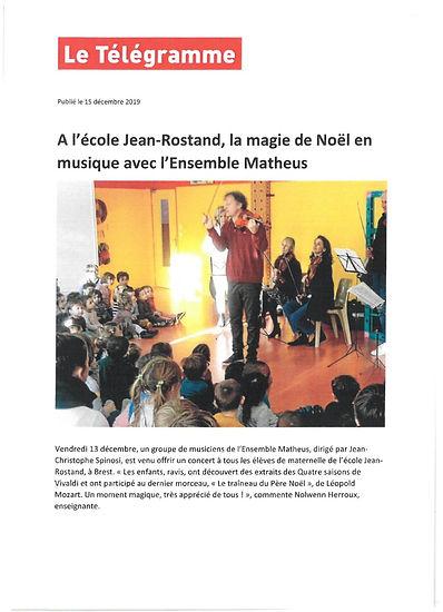 Télégramme Matheus Noel Ecole.jpg