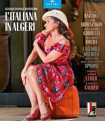 Italiana_in_Algeri.jpg