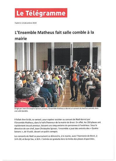 Télégramme Matheus Mairie Brest.jpg