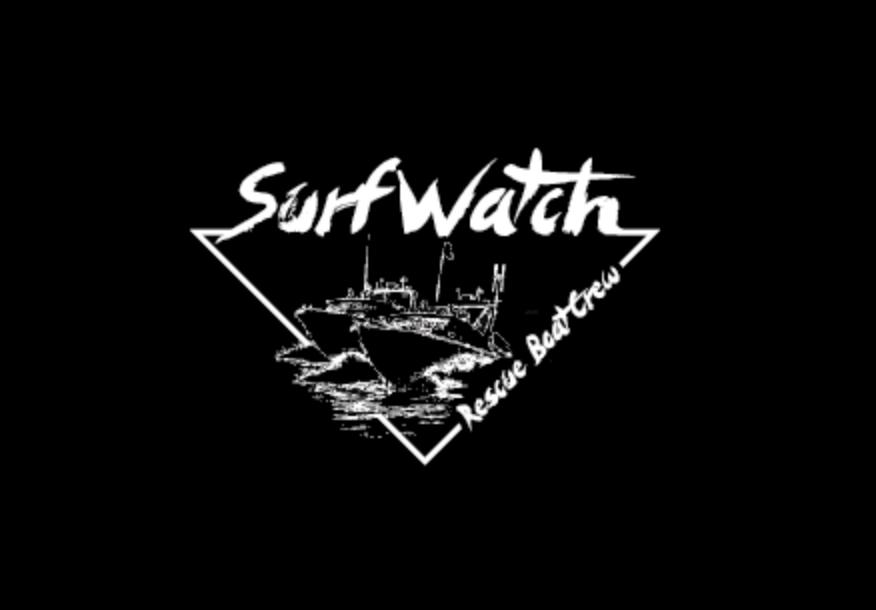 CaitlinClair_Surf Watch California©