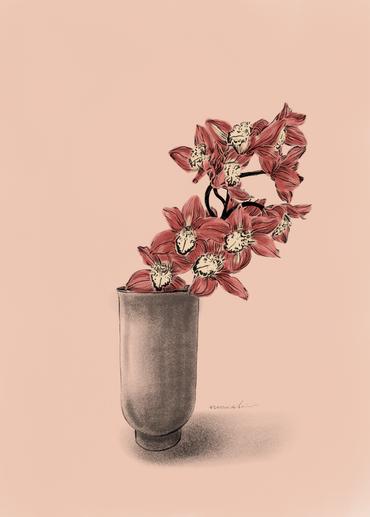 caitlinclair_floral.png