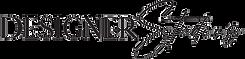 Designer-Studios_logo.png