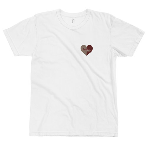 Love NZ - T-Shirt