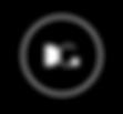 Screen Shot 2019-01-24 at 11.41.35 PM.pn