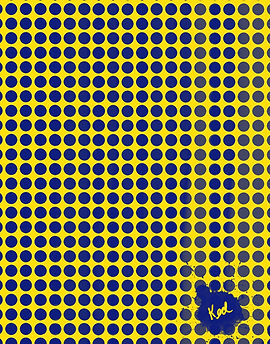 Blueberry Bling Yellow.JPG