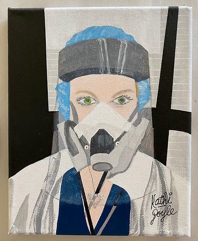 My daughter the Nurse.jpg