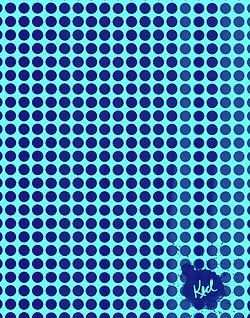 Blueberry Bling Blue.JPG
