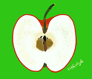 PCCAEclectic apple.JPG