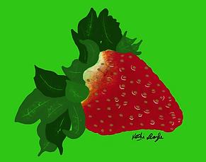 PCCASplendorfic strawberry.PNG