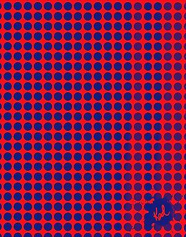 Blueberry Bling Red-Ornge.JPG