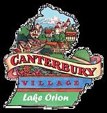 Canterbury Village logo.png