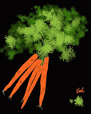 Crazy_Carrots_Final.JPG