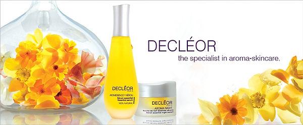 decleor1.jpg