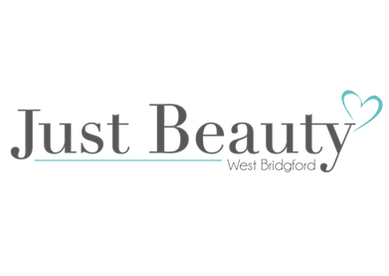 A6 Just Beauty_A6.png
