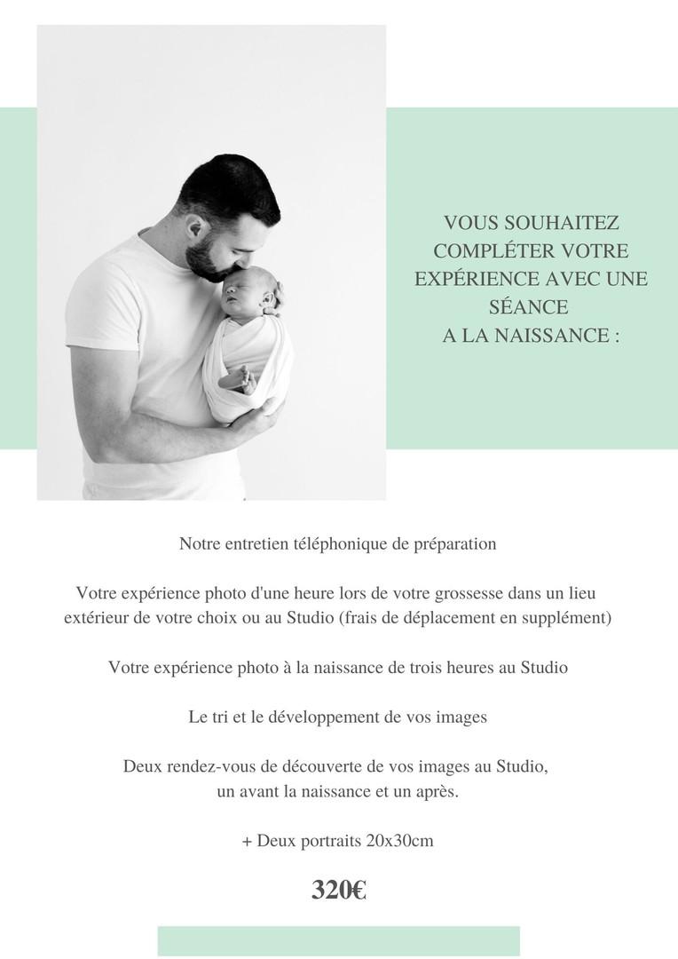 photographe-mayenne-nos-vies-en-images-a