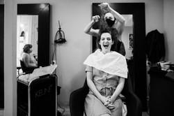 photographe laval mayenne