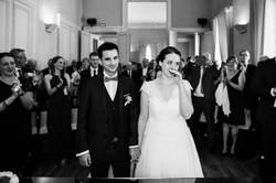 mariage au chateau de craon