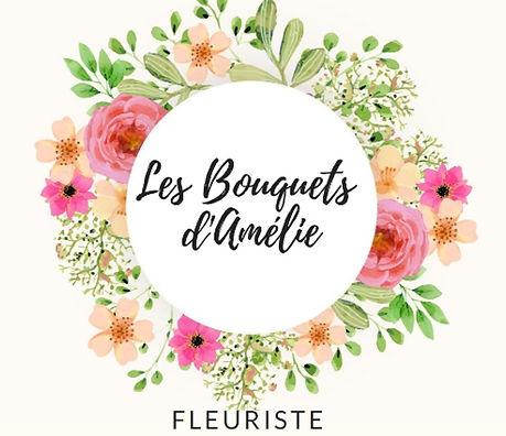 logo_Amélie.jpg