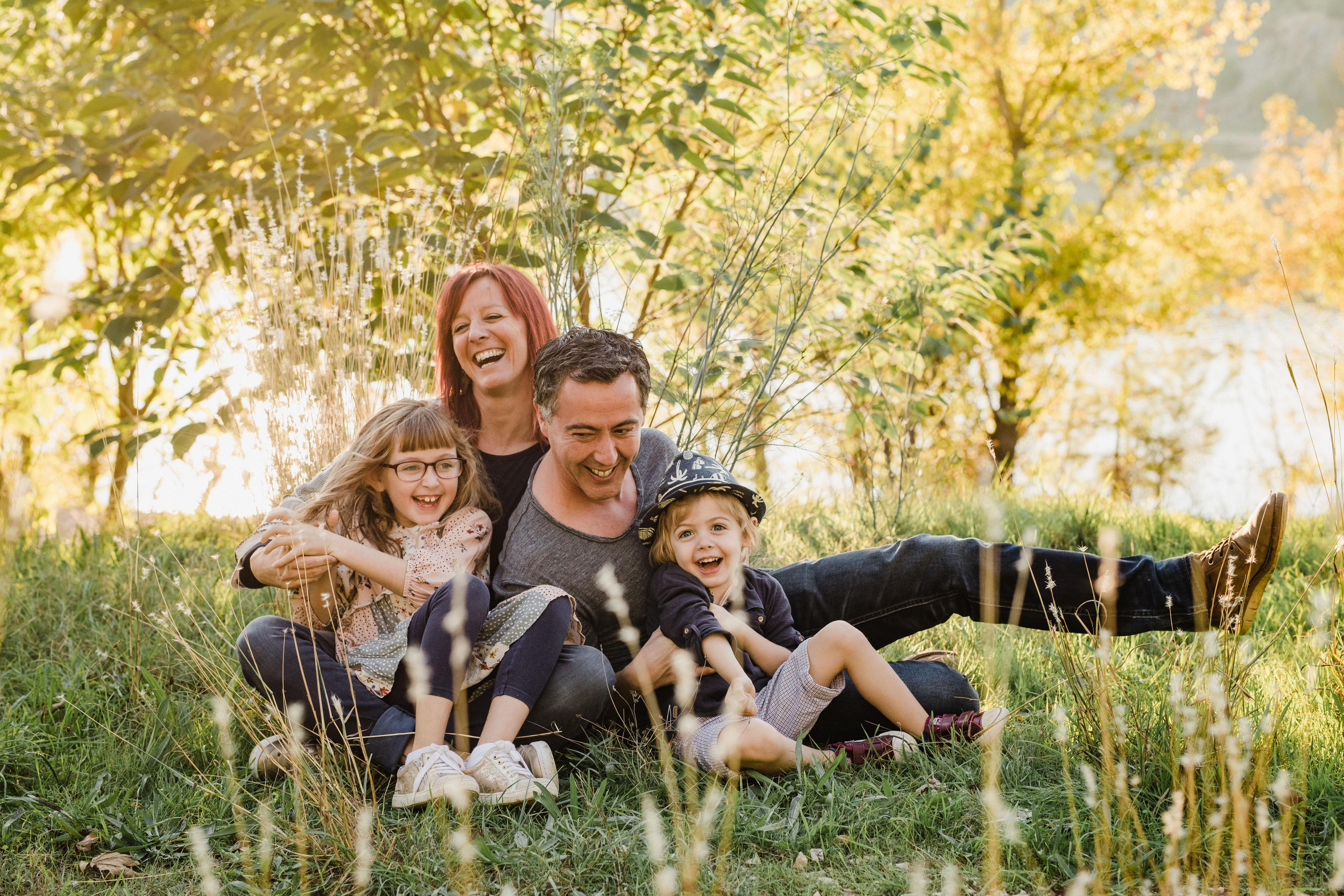photographe mayenne famille