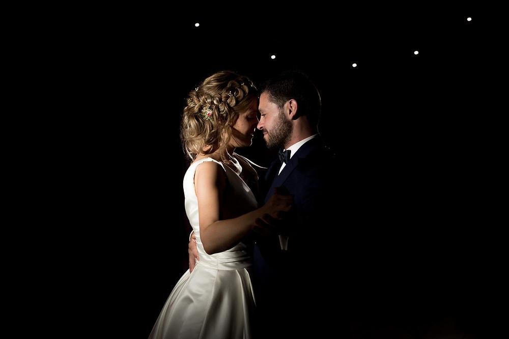 photographe mayenne mariage