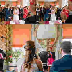 mariage a laval
