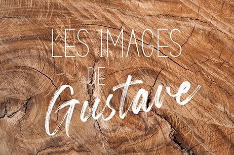 bois avec signature blanche BIS.jpg