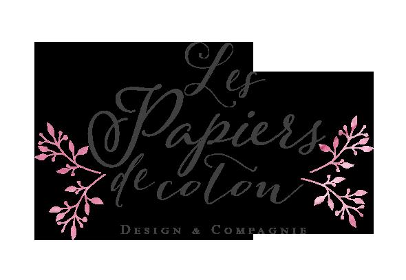 Logo les papiers de coton1.png