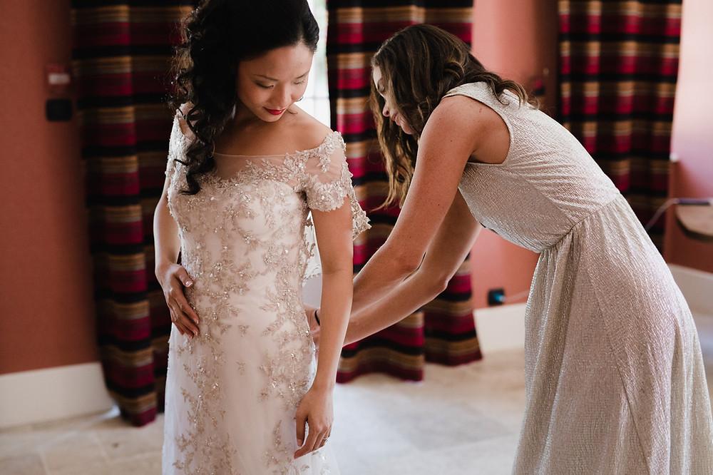 photographe mariage en mayenne