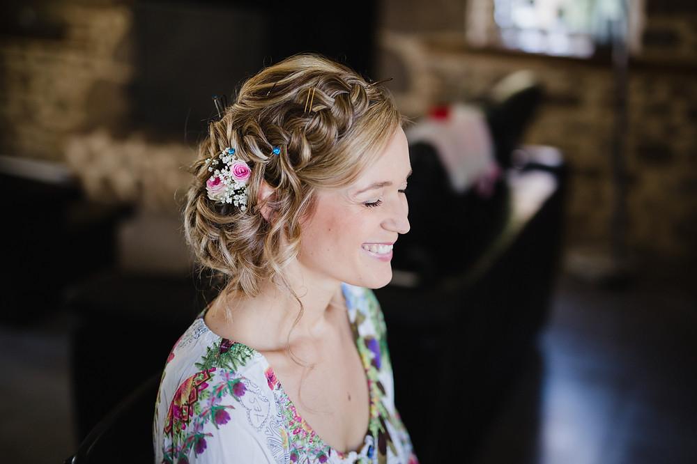 photographe mariage lava