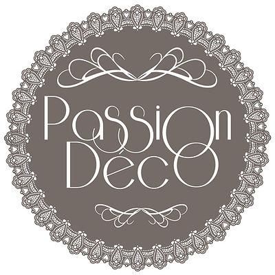 Logo_Passion_Déco_jpeg.jpg