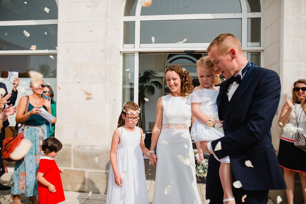 mariage saint etienne de montluc