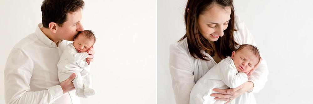photo naissance laval