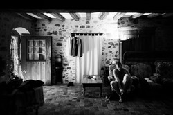 photographe mayenne