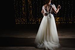 photographe mariage sarthe