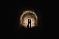 mariage à echologia